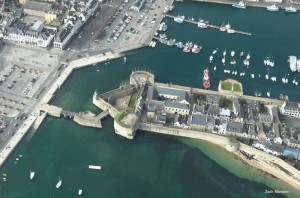 Ville_close_de_Concarneau