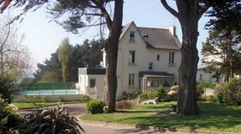 Comprare casa in Bretagna Volete realizzare un sogno? – Finisterre ...