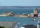 Vacanze in Bretagna partendo da zero – 3° parte: cosa vedere nel Finistère