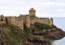 Vacanza in Bretagna partendo da zero – 4° parte: cosa vedere nelle Côtes d'Armor e  Ille-et-Vilaine