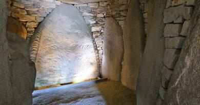 Carnac e Locmariaquer – menhir e tavole dei mercanti