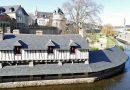 Vacanze in Bretagna partendo da zero – 2° parte: cosa vedere nel Morbihan e Loire-Atlantique