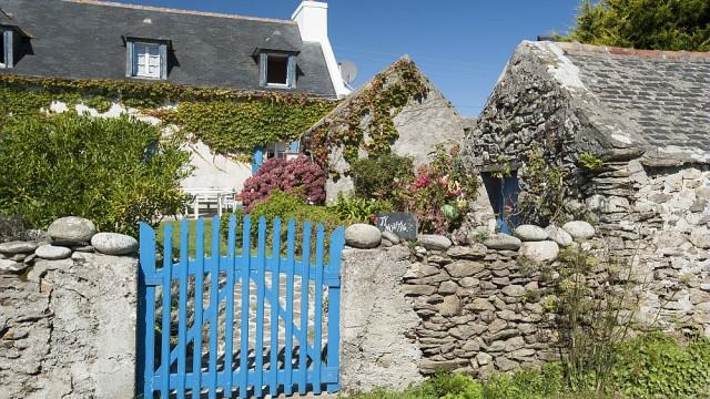 CRT Bretagne - DUBOIS Xavier - Les iles du Ponant,