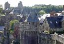 Storia della Bretagna raccontata da un profano – 1° parte: dalla preistoria fino ai Gallo-Romani