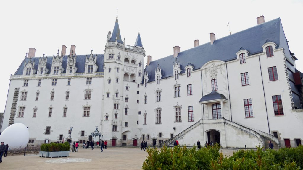 nantes_castello_interno