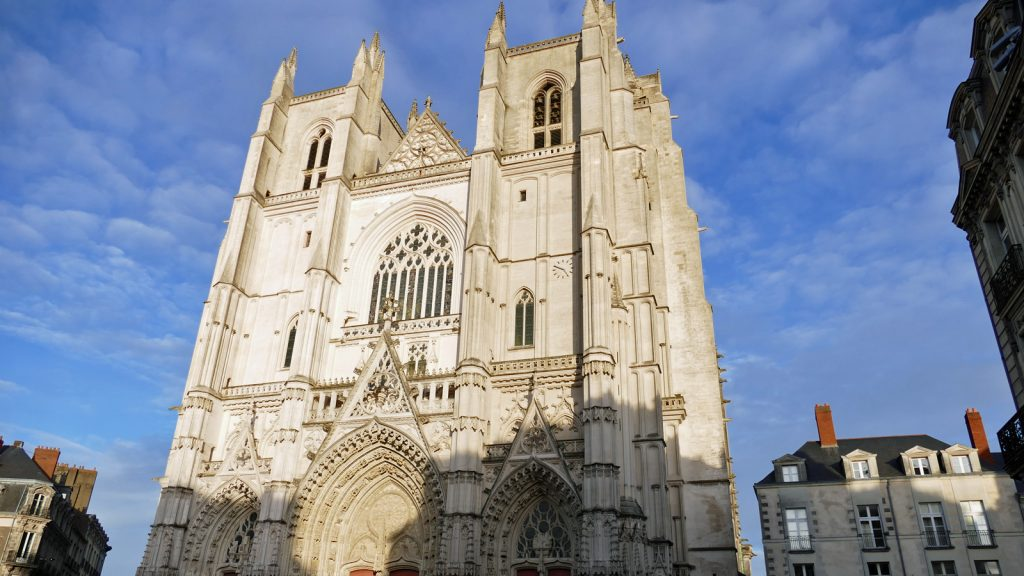 nantes_cattedrale