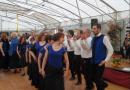 Danze bretoni in Italia – La storia di Marco Celeghin e dei Danserien bro Turin